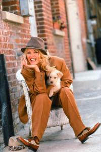 Barbara-Moore-Fashion-1.jpg