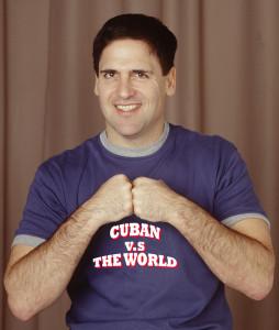 Cuban-VS-World.jpg