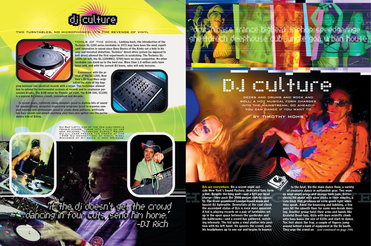 DJ-Culture.jpg