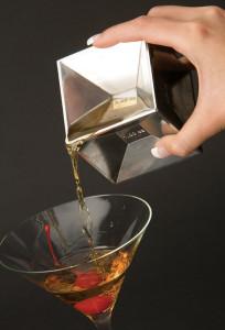 Martini-pour-5.jpg