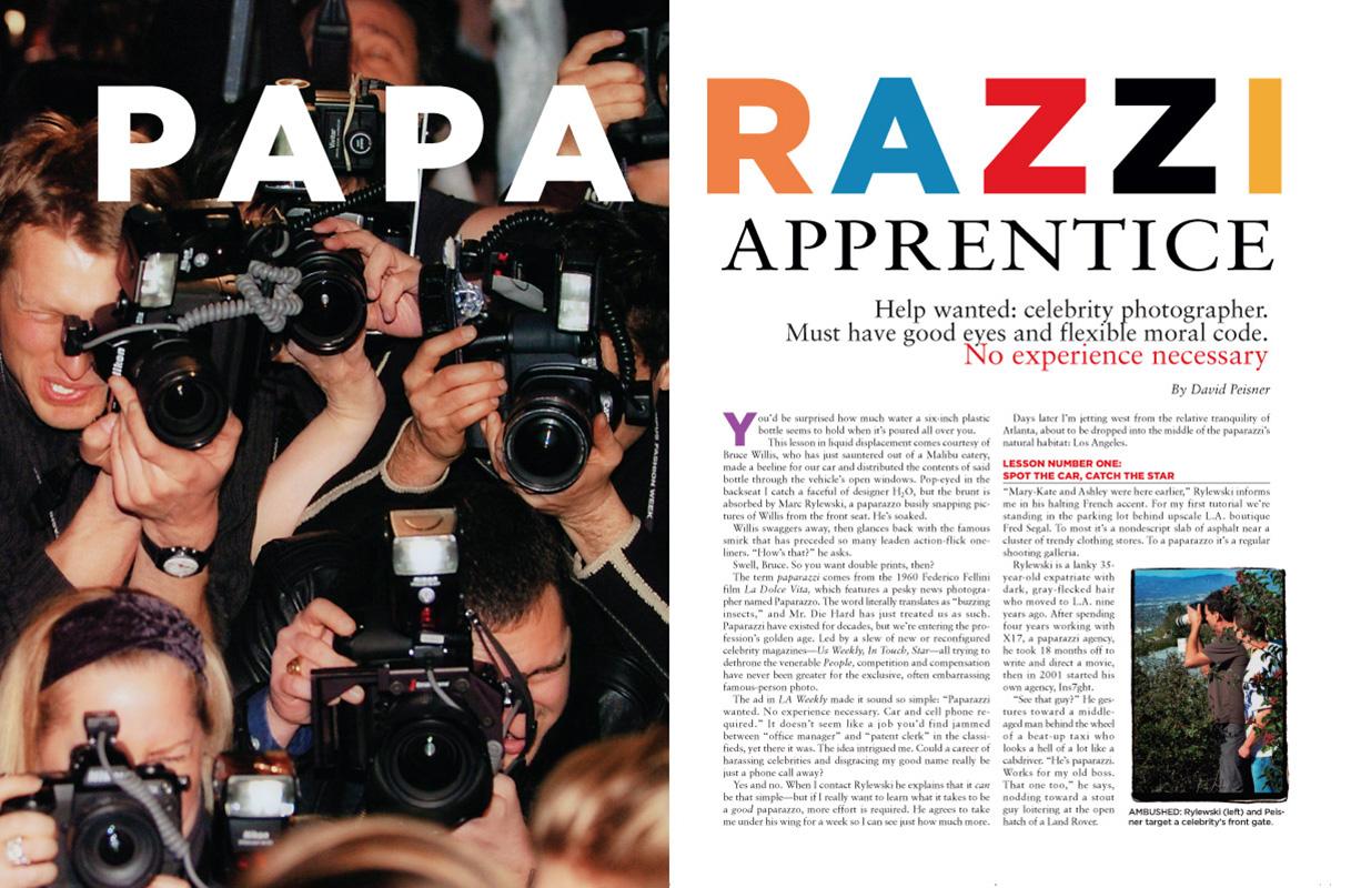 Paparazzi-.jpg