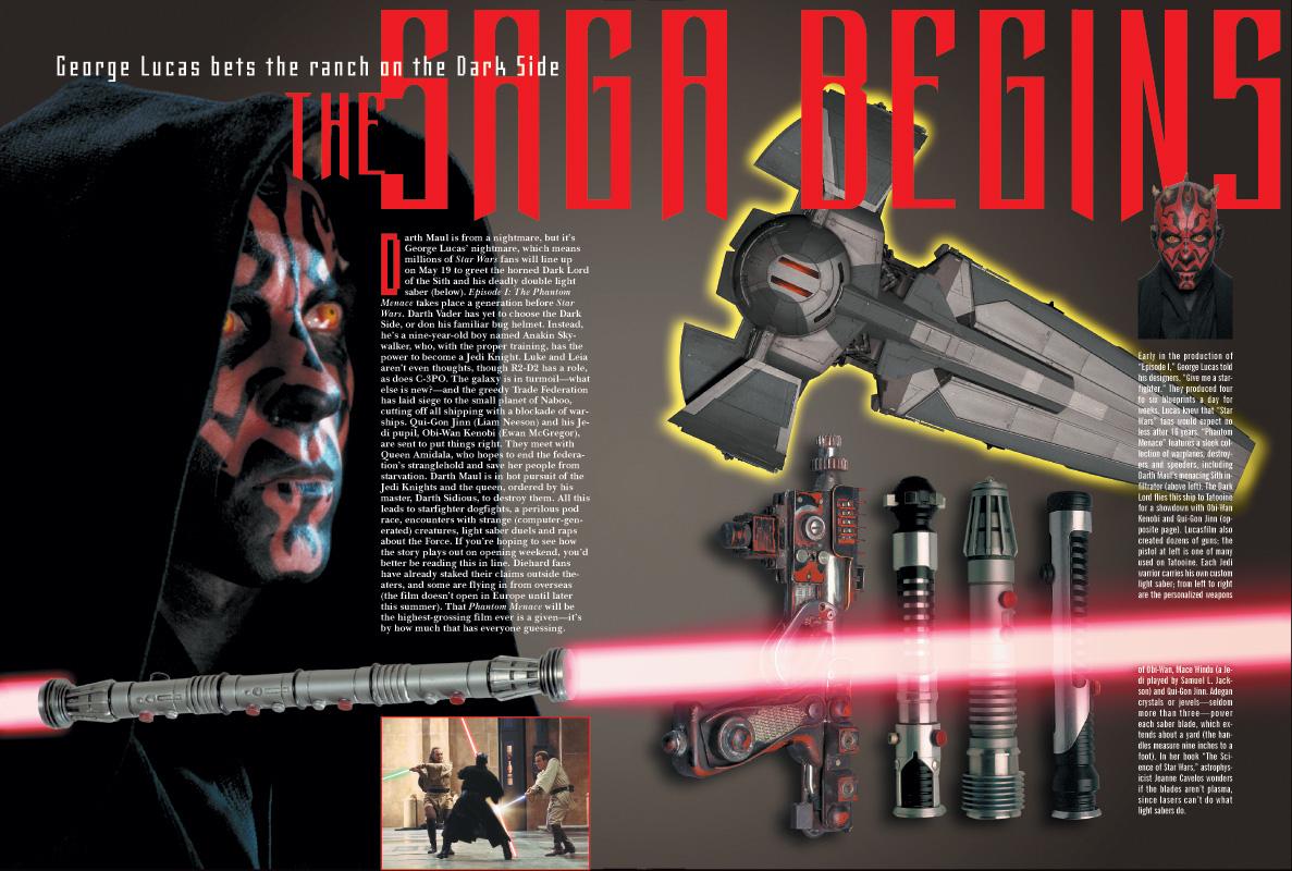 Star-Wars-1-Final-2-pg-spread-.jpg