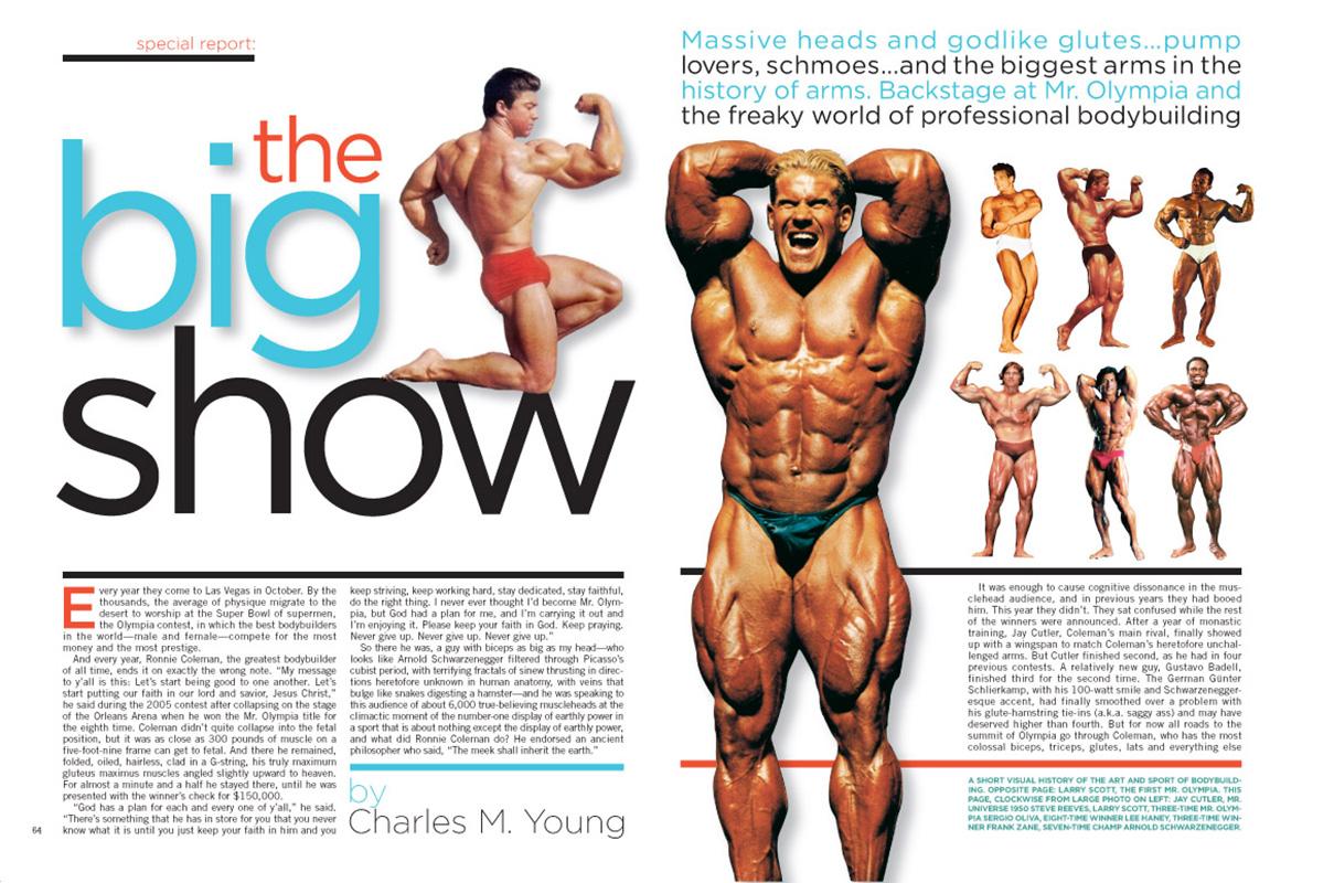 The-Big-Show-.jpg