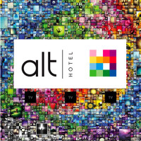 Alt-Hotels-Final-Mural-logo.jpg