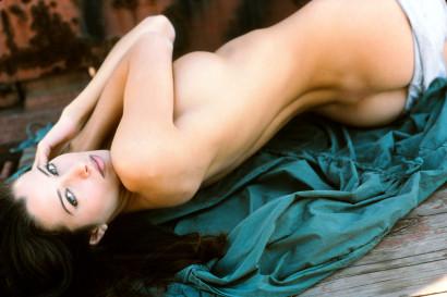 Amy-Webber-1.jpg