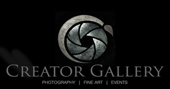 Creator-Gallery-Video-Art.jpg