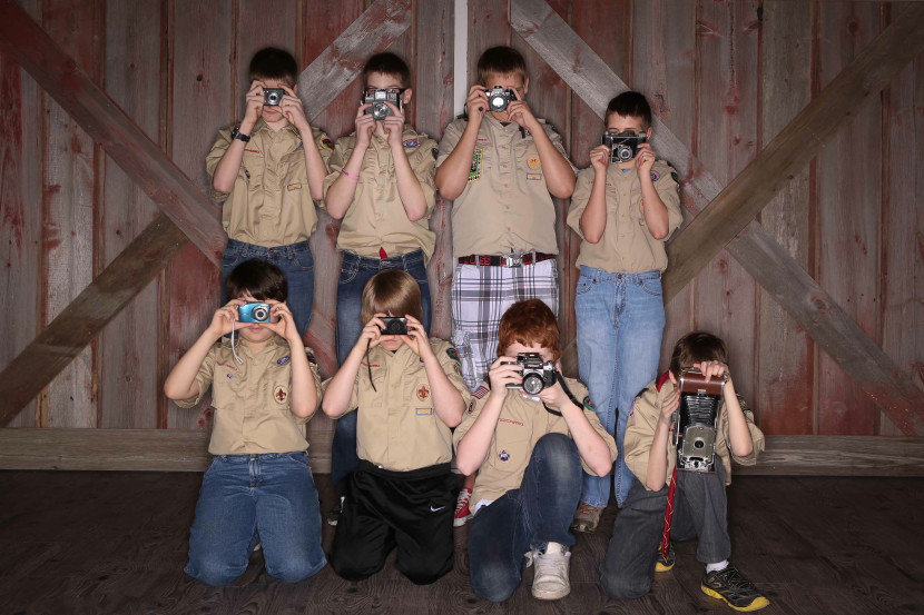 Cub-Scouts-Photo-Day-Creator-Gallery-9059.jpg