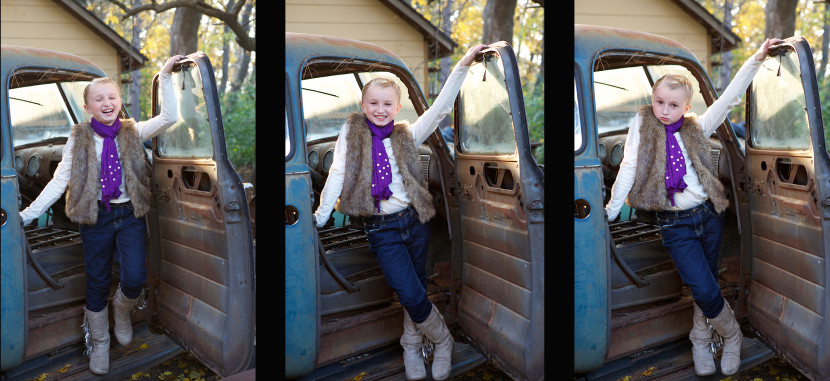 Emma-Collage-2.jpg