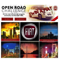 Fiat-Open-Road-Challenge-Collage.jpg