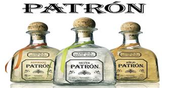 Petron-Small-final.jpg