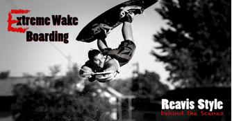 Reavis-Style-Extreme-Wake-boarding.jpg