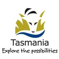 Tasmaina-Logo.jpg